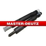Оригинальный топливный инжектор 0428 6251  Deutz 2011 (дойц)
