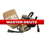 Соленоид 04103812 Deutz 2011 (дойц)