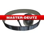 Ремкомплект ГРМ 0293 1397  Deutz 2011 (дойц)