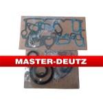 Комплект прокладок 0293 1743  Deutz 2011 (дойц)