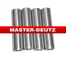 Направляющая клапана: 04201238 / 04501798 Deutz 2013 (дойц)