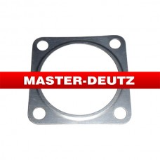 Прокладка турбокомпрессора 04209203 Deutz 2013 (дойц)