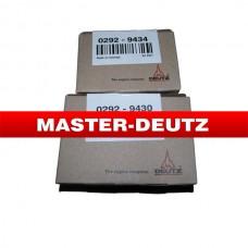 Вкладыш шатунный 0292 9434 Deutz 2013 (дойц)