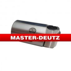 Роликовый толкатель: 0429 0358/ 0490 1938 Deutz 2013 (дойц)