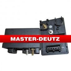 Блок управления 0117 9713 Deutz 2013 (дойц)