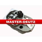 APPLY TO DEUTZ engine parts: Cylinder head OEM No:2237310