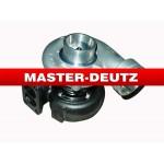 APPLY TO DEUTZ BFM1013 BorgWarner / Schwitzer turbochargers OEM No:118010-432,0420 4169,0425 3802,0425 3811,0425 6753,0425 6999,0428 3341