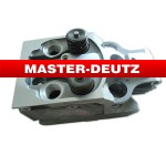 APPLY TO DEUTZ BFL913C Cylinder head OEM NO:04232109 / 04159481
