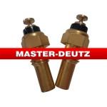 APPLY TO DEUTZ FL913 Water temperature sensor OEM NO:01173672