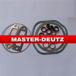 APPLY TO DEUTZ F4L913 Head gasket set