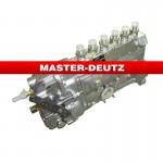 APPLY TO DEUTZ F6L912/913 Fuel injection pump OEM NO: 04230858