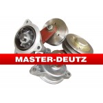 APPLY TO BF6L913 Tensioning pulley OEM NO. 0415 2514/0415 0697