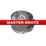 APPLY TO DEUTZ F6L913 Cooling Fan OEM NO: 04158981