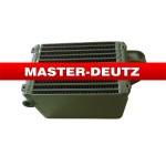 APPLY TO DEUTZ BFL913 Oil cooler OEM NO: 02231143/ 04150406/ 04230097