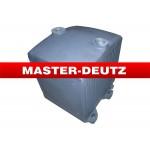 APPLY TO DETUZ oil cooler OEM NO 02237422