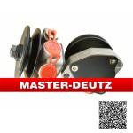 Топливный насос 02112673/02113800/02112559/04503573 Deutz 1013 (дойц)