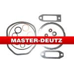 APPLY TO DEUTZ BFL913 Head gasket kit OEM NO: 02928994