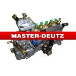 APPLY TO DEUTZ BF6L913 Fuel injection pump OEM NO: 02231884