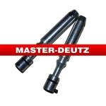 APPLY TO DEUTZ F6L914 Nozzle OEM NO: 0423 5316 / 0423 1147 / 0223 9591 / 0223 6864