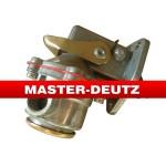 APPLY TO DEUTZ FL 912 / 913 Fuel supply pump OEM NO: 0423 1021 / 0423 8003 / 0423 0566 / 0423 0294