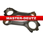 APPLY TO DEUTZ BF 4L 913 Connecting rod OEM NO: 0415 2302 / 0423 3226 / 0423 4225