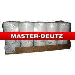 APPLY TO DEUTZ BF 6M1013 Spin-on oil filter OEM NO: 0118 3574 / 0117 4421