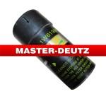 APPLY TO DEUTZ BFM2011 Service Gauge OEM NO: 04235037/ 02169356