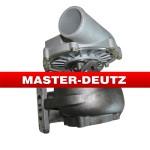 APPLY TO DETUZ BF6L913 Turbocharger OEM NO: 0223 2104/ 0415 7288 / 0415 6559 / 0415 7271 / 0415 7597