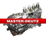 APPLY TO DEUTZ F4L912/913 Injection pump OEM NO: 04231583/ 04232239/ 02232473/ 04153547
