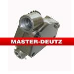 APPLY TO DEUTZ B6L912 Oil pump OEM No: 4231309