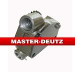 APPLY TO DEUTZ B4L912 Oil pump 4231302