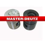 APPLY TO DEUTZ engine parts: FL912 Piston OEM No: 2236966 and 2233365