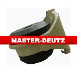 APPLY TO DEUTZ Engine mounting OEM No:02243338