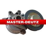 APPLY TO DEUTZ FL912 Belt Tensioner OEM NO: 02238067/02238072