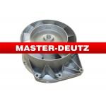 APPLY TO DEUTZ F4L912 Fan assembly OEM NO:02233420/3422/3483/3485