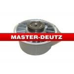 APPLY TO DEUTZ F6L912 Fan assmblly OEM NO: 02235459/5460/5461/5462/5463/5464