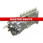 APPLY TO DEUTZ F6L912/913 Fuel injection pump OEM NO: 04230858