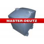 APPLY TO DETUZ oil cooler OEM NO 0223 7422