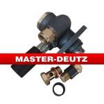 APPLY TO DEUTZ FL912 BFL913 Fuel supply pump OEM NO: 0336 3174