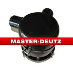 APPLY TO DEUTZ FL912 Bath air cleaner OEM NO: 0210 2239