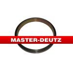 APPLY TO DEUTZ FL413 / BFM1013 Sealing ring OEM NO: 0242 0249