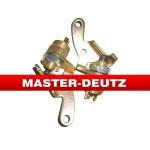 APPLY TO DEUTZ FL912 / 913 Stop switch OEM NO: 0216 4568