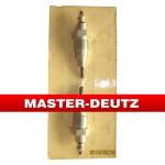 APPLY TO DEUTZ FL912 / 413 Glow plug OEM NO: 0117 0060 / 0118 1173 / 0118 2096
