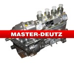 APPLY TO DEUTZ F4L912/913 Injection pump OEM NO: 04231583/ 04232239/ 02232473/ 04153547