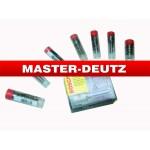 APPLY TO DEUTZ Fuel injection nozzle BOSCH No: 0433171530 DLLA158P730,0434250037 DNOSD165,0433271377 DLLA149S775,0443271376 DLLA149S774,0443171544 DLLA158P729