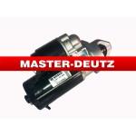 APPLY TO DEUTZ Starter 24V BOSCH OEM No:0 001 231 005 DEUTZ NO: 01180999
