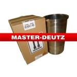 APPLY TO DEUTZ BFM1015 Cylinder liner and Piston Cylinder linder OEM No:04227079