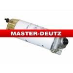 APPLY TO DEUTZ Filter 0211 3146