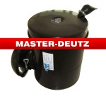 APPLY TO DEUTZ BFM1015 Air filter assembly OEM NO: 04223324