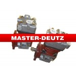 APPLY TO DEUTZ Air compressor 04261512/04266173/04220867